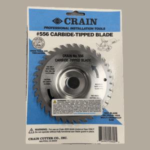 No.556-Carbide-Tipped-Blade