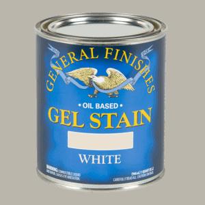 general-finishes-OIL-BASED-GEL-STAIN-white-QUART