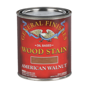 general-finishes-OIL-BASED-STAIN-LIQUID-american-walnut-QUART