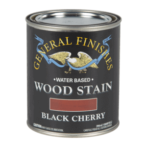 general-finishes-WATER-BASED-WOOD-STAIN-black-cherry-QUART